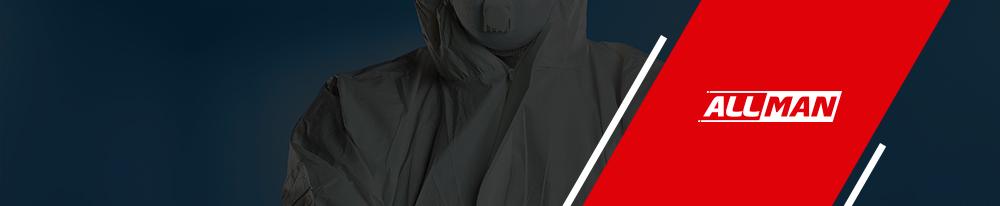 banner-proteccion-cop