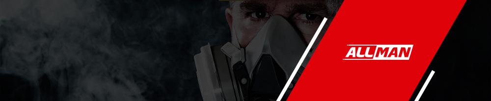 banner-proteccion-respi